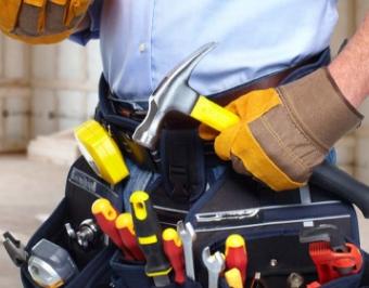 Где быстро отыскать мастера по ремонту