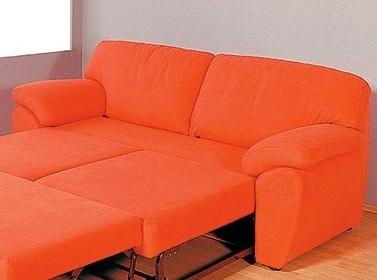 Грамотная покупка дивана