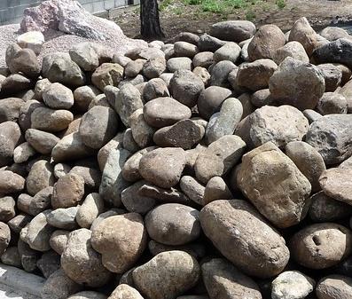 Как выбирать природный камень