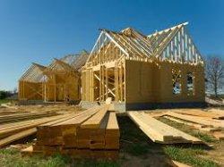 Из чего строить стены частного дома
