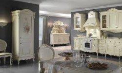 Мебель и дизайн помещений