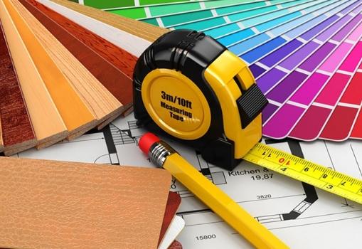 Как выбрать материалы для строительства и ремонта?