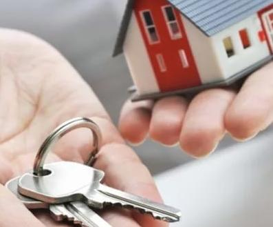 Стоит ли обращаться в агентство недвижимости для покупки квартиры