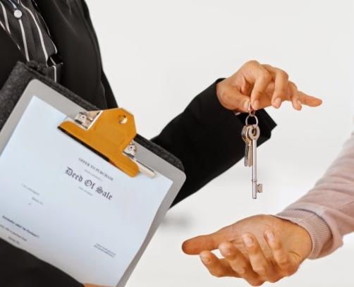 Как выяснить стоимость собственной квартиры?