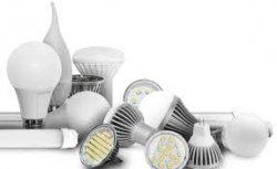 В чем прелесть светодиодных ламп
