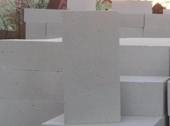 Уникальный материал для строительства – газосиликатные блоки