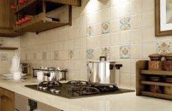 Чем отделать стены кухни