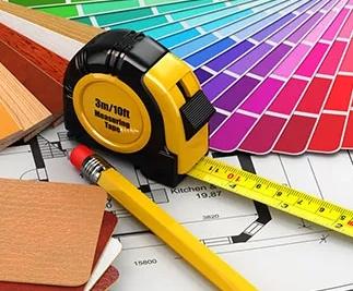 Правила покупки товаров для ремонта и строительства