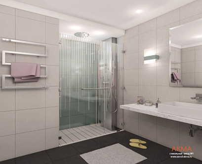 Как сделать маленькую квартиру-студию максимально функциональной