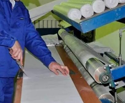 Бизнес на производстве бумажных платков