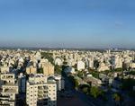 Покупка квартиры в Израиле: о чем стоит помнить?