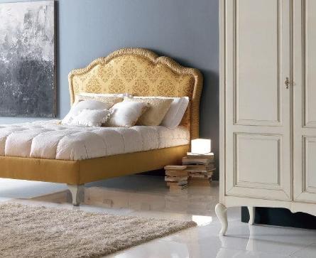 Мебель Giorgio Casa