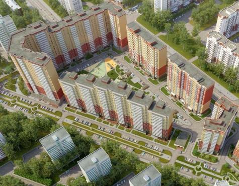 Что представляет собой элитное жилье?