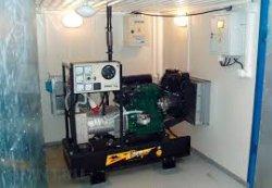 Как обустроить автономное электроснабжение