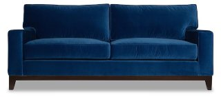 Дизайнерские диваны – оригинальность и уникальность вашего интерьера