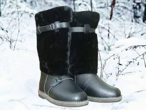 Специальная обувь для строителей как мера безопасности на стройплощадке