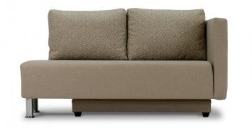 Мебельные магазины: как купить мягкую мебель в Москве недорого