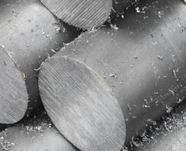 Влияние металлолома на черную и цветную металлургию
