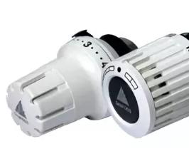 Виды терморегуляторов и их основные преимущества