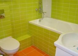 Как сделать ремонт в ванной комнате недорого и качественно