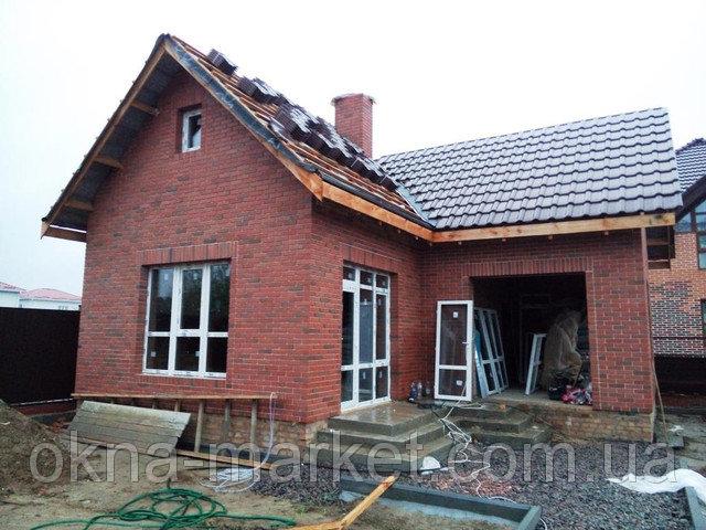 Комфортная дача: выбираем окна по карману и по востребованным свойствам