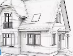 Нужна ли дачная декларация для регистрации недвижимости