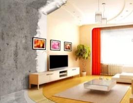Из чего складывается стоимость ремонта квартиры в Пущино?