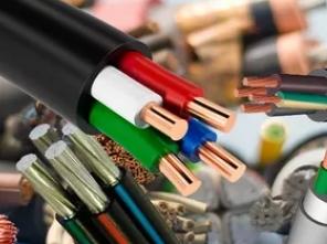 Как выбрать кабель силовой