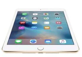 Планшет Apple iPad mini 5 для строителя как выбрать?