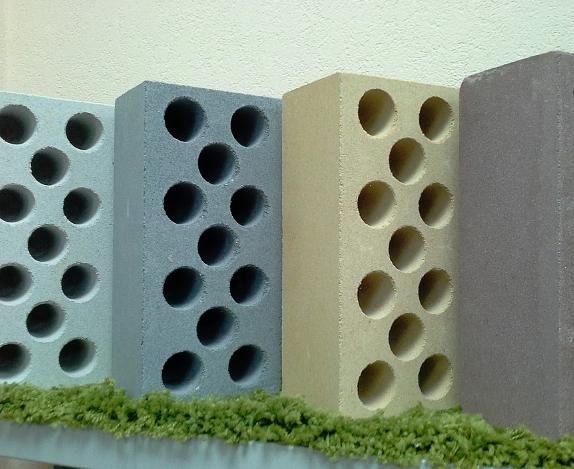 Силикатный кирпич: применение материала