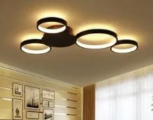 Подбираем светильники для определенного дизайна