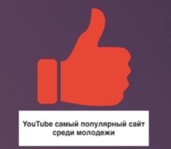 Для чего нужен анализ статистики Youtube
