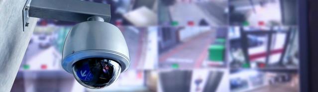 Преимущества использования видеонаблюдения рыбий глаз