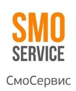 Почему стоит использовать сервис SMOSERVICE / СМОСЕРВИС
