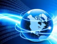 Нужен ли бизнесу в строительстве план репутации в Интернете?