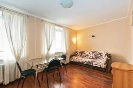 Как выбрать и купить однокомнатную квартиру в Москве