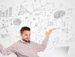 Почему онлайн-курсы по интернет-маркетингу - это отличное решение