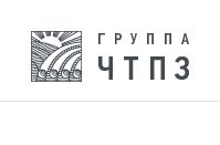 Обзор группы «ЧТПЗ»