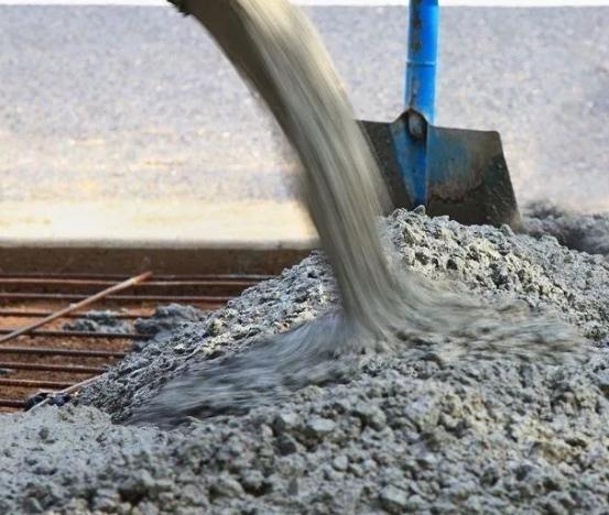 Чем руководствоваться при выборе бетона