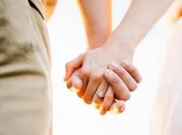 Секреты сохранения гармоничного брака