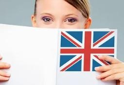 Как выучить разговорный английский онлайн