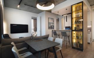Как удачно сфотографировать интерьеры современной недвижимости